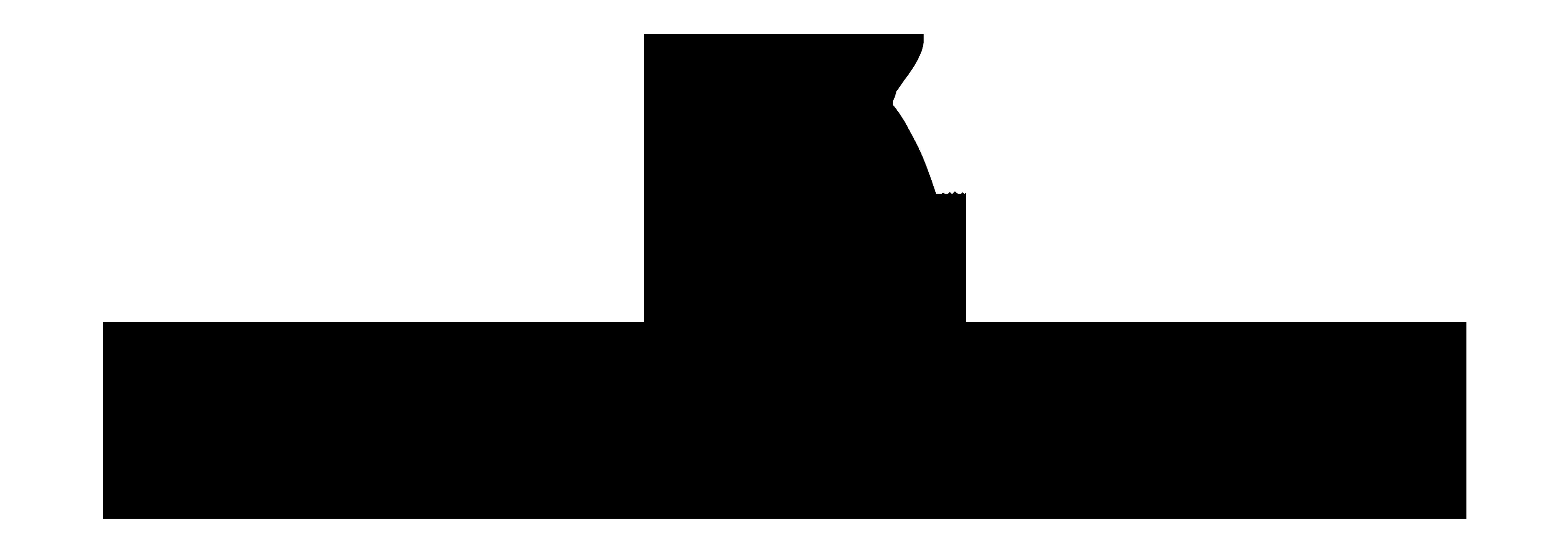 ApsaraCopenhagen